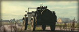 Kfz 4 ger sd2.png