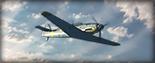 Me 109 g2 rou sd2.png