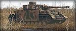 Panzer iv g sd2.png