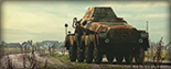 Sdkfz 231 sd2.png