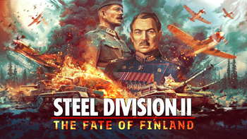 Fate of Finland Key Art.png