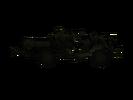 Top bofors portee uk sd2.png