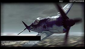 Fw 190 a5 u4.png