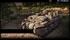 M30 Cargo
