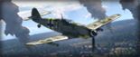 Me 109 g6 br21 ger sd2.png