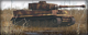 Tiger e sd2.png