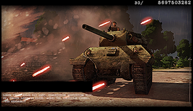 M10a1 wolverine fr.png
