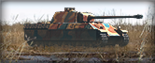 Panther g sd2.png