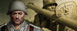 Panzerschreck gr sd2.png