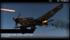 Ju 87 G Tank Buster