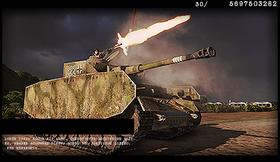 Panzer iv h.png