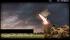 Flak 38 20mm.png