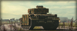 Panzer iii m sd2.png
