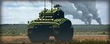 Sherman m4a2op fr sd2.png