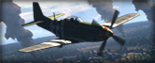 P51d 450 mustang us sd2.png
