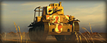 Panzer 38t bef hon sd2.png