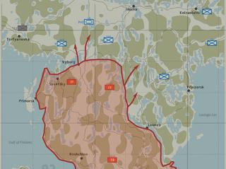 Carte finlande.png