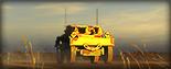 Daimler dingo can sd2.png
