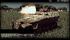 FFI Sd.Kfz. 250/1