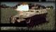 Ffi sdkfz 250 1.png