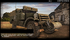 M3 Command