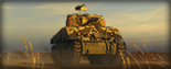 Sherman m4a4 co uk sd2.png