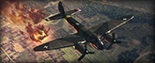 Ju 88a4 x4 250 hon sd2.png