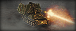 Marder i sd2.png
