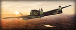Fw 189a 2 hon sd2.png