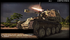 Marder iii m.png