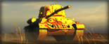 T34 85 obr 44 kombat sov sd2.png
