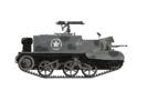 Top carrier mmg uk sd2.png