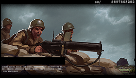 Hmg m1917 browning us new.png