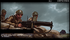M1917 HMG