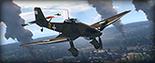 Ju 87d 5 x1 500 hon sd2.png
