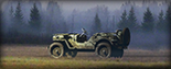 Jeep supply ab uk sd2.png