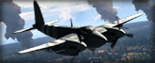 Mosquito rocket can sd2.png