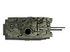 Top sherman firefly pol.png