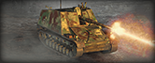 Nashorn ger sd2.png