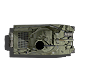 Top sherman m4a3105 fr.png