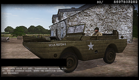Ford gpa op 127mm.png