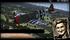 P-47 Gabby