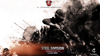 Steel Division Normandy 44 Second Wave Luftwaffen.png