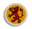 15th infantry division.png