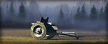 Howz ob1927 76mm roa sd2.png