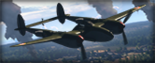 P38j rocket lightning fr sd2.png