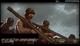 Assault bazooka us.png