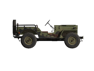 Top jeep uk sd2.png