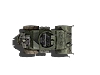 Top staghound aa can.png