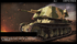 Panzerjager 35r.png